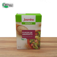 jasmine-organico-flocos-de-amaranto