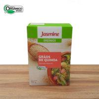jasmine-organico-graos-de-quinoa