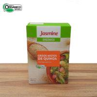 jasmine-organico-graos-mistos-de-quinoa
