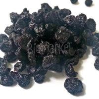 biomarket_blue_berry_mirtilo_z