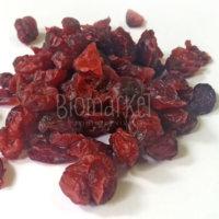 biomarket_cramberry_z