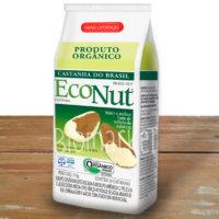 biomarket_econut_castanhadopara_organica_su_ok_z