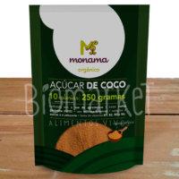 biomarket_acucar_de_coco_z