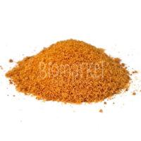 açucar de coco biomarket