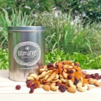 mix biomarket lata castanhas nozes