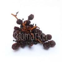 uva biomarket 300 200x200 - Uva passa em rama com semente - 500g