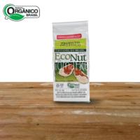 Castanha do Pará Orgânica Econut