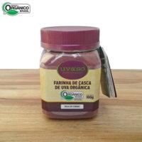 farinha-de-casca-de-uva-organica-organico-1