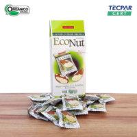 econut-castanha-separada-rev1-capa