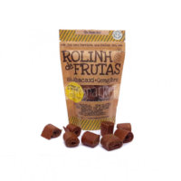 so-snacks-rollinho-so-abacax--e-gengibre-biomarket-1