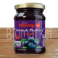 biomarket_geleia_blueberry.