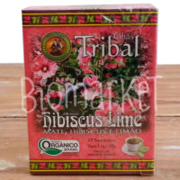 biomarket_cha_hibiscus_lime_z