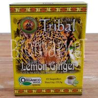 biomarket_cha_lemon_ginger_z