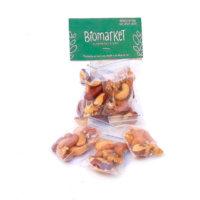 biomarket-kit-mix-omega3-5-embalagens-2-rev1