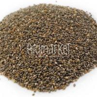 biomarket_chia_em_semente_z