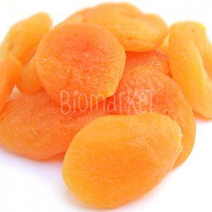 biomarket_damasco_turco_z