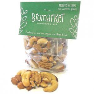 biomarket_embalagem_com_5_porcoes_z