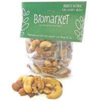 biomarket_kit_omega_3_z