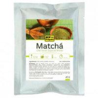 biomarket_matcha_z-300x300