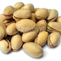 biomarket_pistache_com_casca_salgado_z