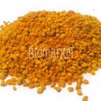 biomarket_polen_flores_z