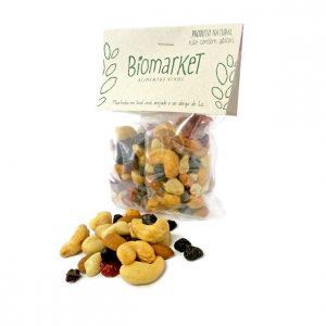 biomarket_mix_recreio