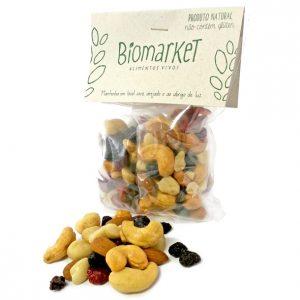 biomarket_mix_recreio_z