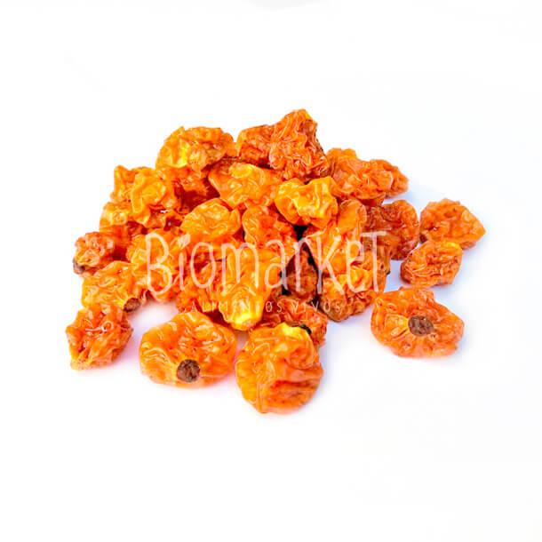 Golden Berry Desidratada – 150g