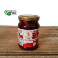 biomarket geleia framboesa blessing 200x200 - Geleia Framboesa Orgânica - contém açucar -  Blessing - 200g