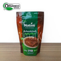biomarket-achocolatado-organico-native-310