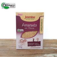 biomarket_jasmine_amaranto_em_flocos