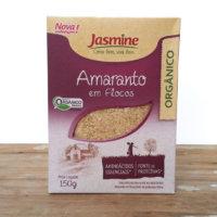 biomarket_jasmine_amaranto_em_flocos.