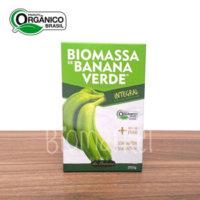 biomassadebananaverde biomarket 300x300 200x200 - Biomassa de Banana Verde Organica Integral