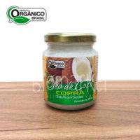 oleodecoco biomarket 300x300 200x200 - Óleo de Coco Orgânico Copra - 200ml