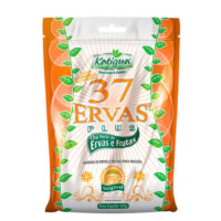 biomarket_37ervas_
