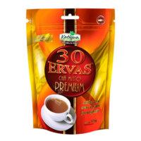 biomarket_ervas