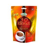 biomarket ervas  200x200 - Chá 30 Ervas Premium 120g - Katigua