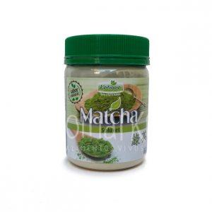 biomarket-matcha