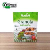 biomarket-granola-310