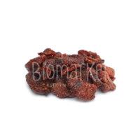 biomarket morango passa desidratado 2 200x200 - Morango passa  - 1kg