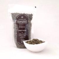 semente de abobora biomarket