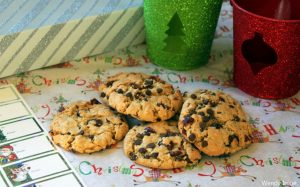 gluten-free-oatmeal-cranberry-chocolate-chip-cookies-vegan-1200x749