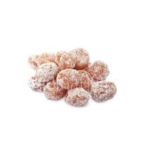 biomarket-laranja-kimkan-desidratada-acucarada