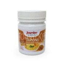 biomarket-tahini-jasmni-creme-de-gergelim-integral-maior