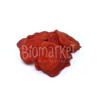 goiaba-inteira-desidratada-biomarket-maior