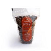castanha-baru-torrada-sem-sal-biomarket