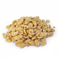 amendoim-torrado-sem-pele