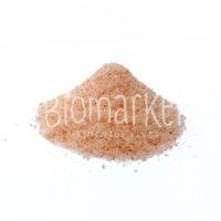 sal do himalaia1 200x200 - Sal Himalaia - fino - 1kg