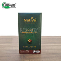 cafe organico native 1 510x510 1 200x200 - Café Orgânico Native - 250g