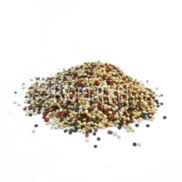 quinoa real mista biomarket 200x200 - Quinoa Real Mista em Grãos- 150g